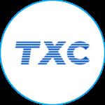 web_companylogo_2-13